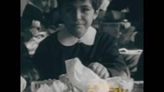 TRT Arşiv görüntüleriyle 1977 yılında beslenme saatiyle ilgili öğrencilerin görüşleri