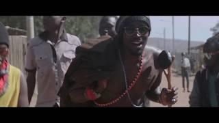 Lemarti - Motii Nkaina (Official Video)