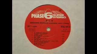 Pop Corn - Armando Sciascia Orchestra