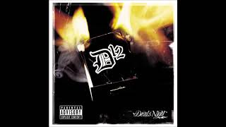 D12 - American Psycho