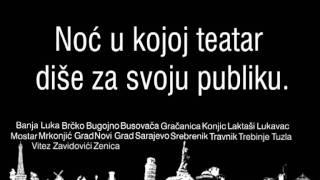 Badoo vukovar: besplatno sex dopisivanje zadar, sex buk pula hrvatska trazim sex