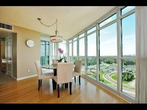 Attractive Spectrum Condos   30 Harrison Garden Blvd, Toronto   Condominium MLS  Listings For Sale