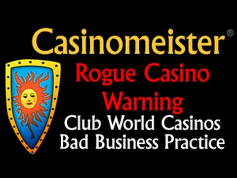 online casino no deposit bonus keep what you win australia