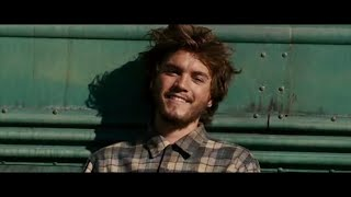 Hacia Rutas Salvajes (Trailer) 🎬