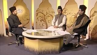 Istikhara Dua - Urdu Deeni aur Fiq'hi Masail #4 - Teachings of Islam Ahmadiyya