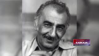 Расим Оджагов был таким же, как герои его фильмов - Олег Сафаралиев