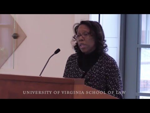 """The Morality of Limits on Pharmaceutical Patents,"" with UVA Law Professor Margo Bagley"