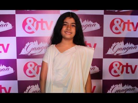 Ganga Upcoming Serial On Zee Amp Tv Star Cast Story