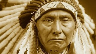 Download Lagu PINGIN NANGIS - Kisah Pembantaian Suku Indian Oleh Bangsa Eropa mp3