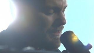 Ásgeir - Unbound (Hljóðriti Session)