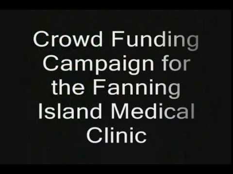 Fanning Island Crowd Fund 01