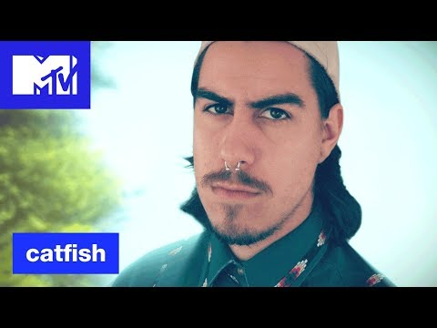 'Emailing For Mom' Official Sneak Peek | Catfish: The TV Show (Season 7) | MTV