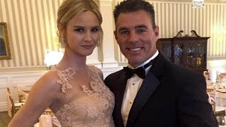 Real Housewives Of Orange County Star Meghan King Edmonds Is Pregnant!