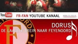 [FR-FAN.NL] Dorus - De laatste trein naar Rotterdam - Feyn.