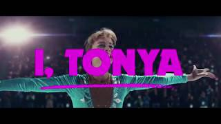 I, Tonya Cast on Craig Gillespie