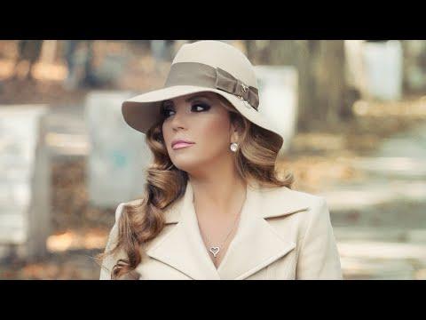 Indira Radic - Rehabilitacija - (Official Video 2014)