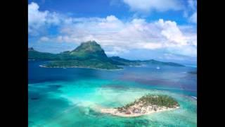 Отдых на Канарских островах Тенерифе(, 2015-07-26T17:11:32.000Z)