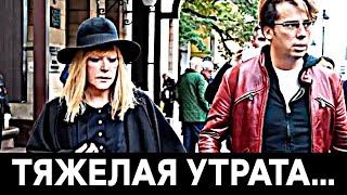 Галкин сделал внезапное заявление о смерти Пугачевой...