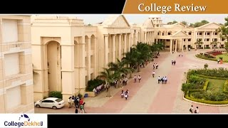 Technocrats TIT Group of Institutions- Bhopal | www.collegedekho.com