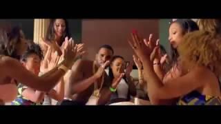 Swalla video (not official) - JASON DERULO feat. Nicki Minaj & Ty Dolla $ign