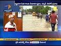 Cyclone Ockhi | Interview with Tamil Nadu Rehabilitation Commissioner