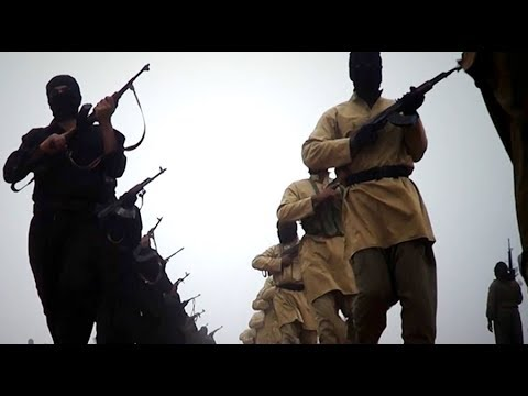 US airstrikes create new converts to ISIS – fmr Pentagon official