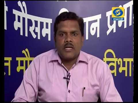 Krishivarta Bajarbhav - 19 June 2018 - कृषीवार्ता बाजारभाव