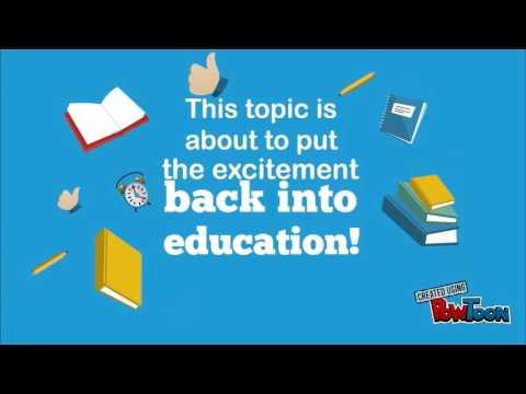 Social Institutions presentation
