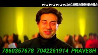 sham bhi khub hai move karz hd 🌹7860357678🌺sushil pravesh vishunpur