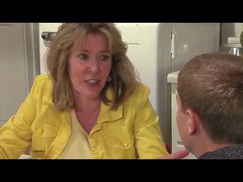 Susan Haight Acting Drama