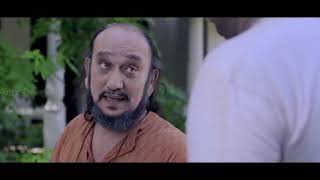 Best Malayalam Thriller Sentiment Movie Comedy Movie Family Entertainment Movie New Upload 2018 HD