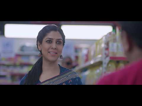 +f-fortified-food,-featuring-sakshi-tanwar