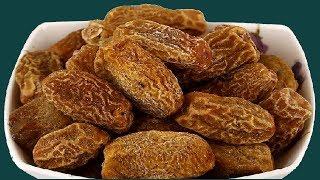 रोज २-३ छुआरे सिर्फ २ सप्ताह तक ऐसे खा लिए तो वजन,मांस बढ़ने से कोई नहीं रोक पायेगा