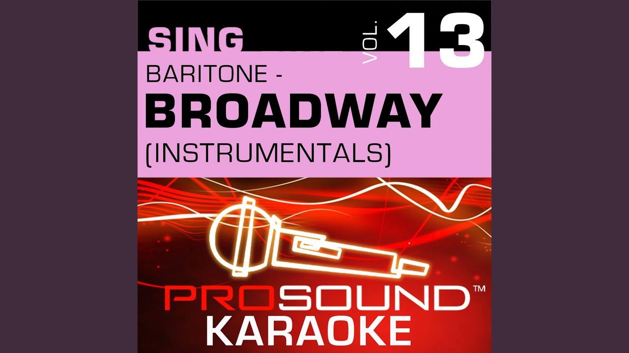 Make someone happy karaoke with background vocals in the style of make someone happy karaoke with background vocals in the style of jimmy durrant altavistaventures Images