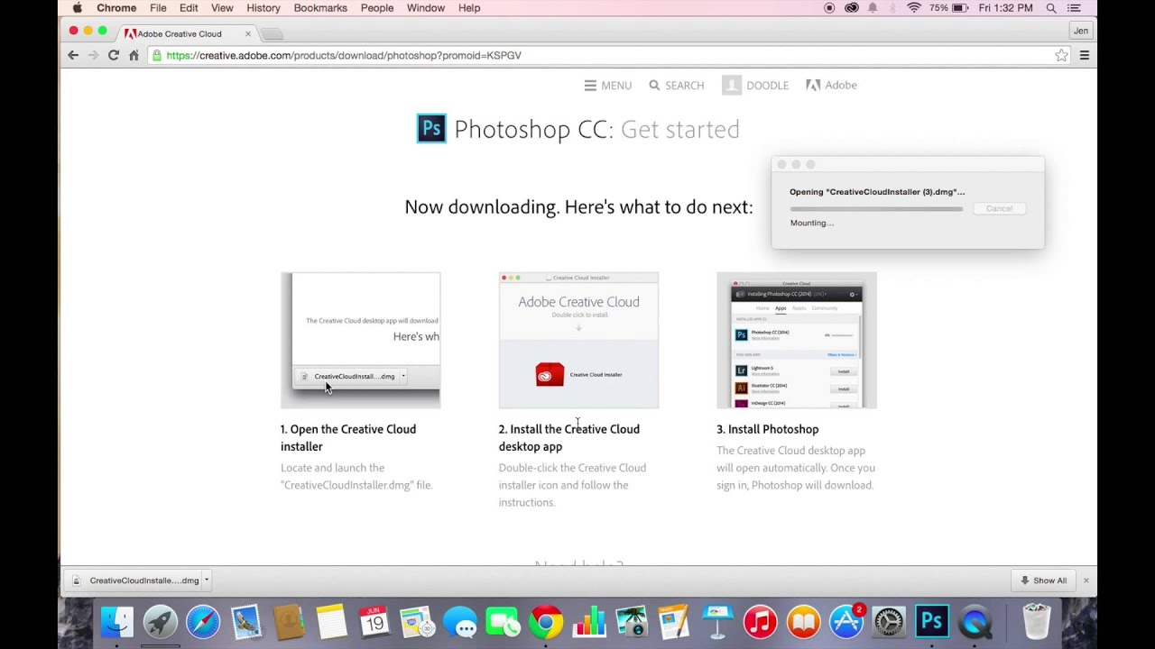how to download youtube videos on macbook for free