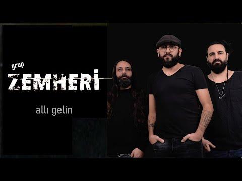 Grup Zemheri  / Kerkük Zindanı
