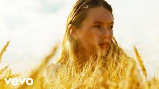 Olivia Vedder, Eddie Vedder, Glen Hansard - My Father's Daughter (Official Video)