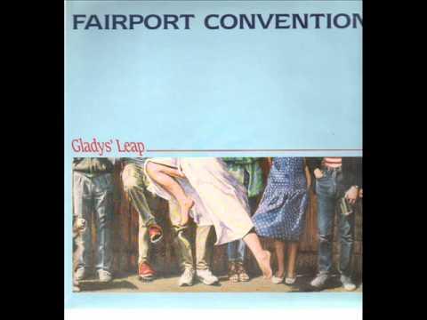 Fairport Convention - The Hiring Fair