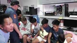update-naghamon-kay-manong-digong-hinarap-kay-gen-eleazar-iyak-piso