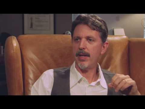 HEROES TV Series Tim Kring