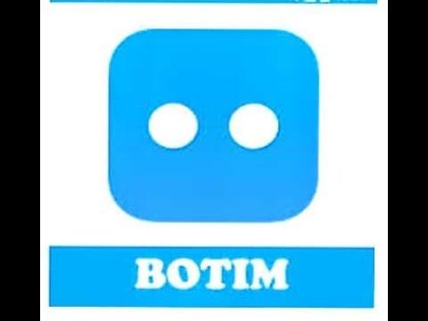 botim