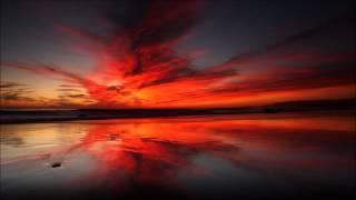 Santiago Niño & Damien Heck feat. Antonia Lucas - Red Sky (Santiago Niño Dub Mix)