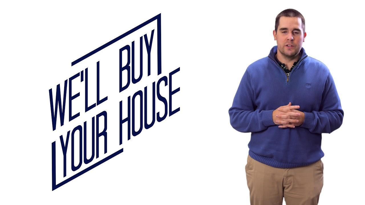 We Buy Houses Mableton, GA - Call 678-813-5158 - Sell My House Fast Mableton, GA - Flagship REI