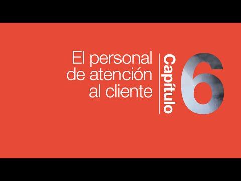 el-personal-de-atención-al-cliente