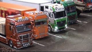 rc-trucks-construction-site-lkw-baustelle-bagger-erlebniswelt-modellbau-kassel-2016-modellbaumesse