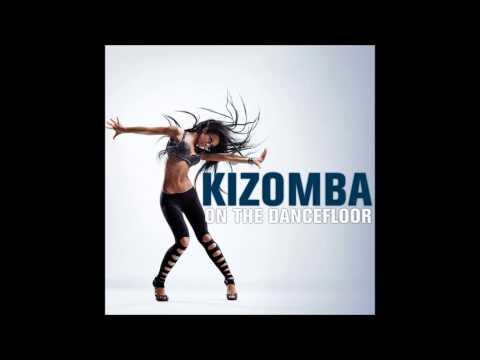 Loony Johnson - Love U (Mrshada's Electrozouk Remix)