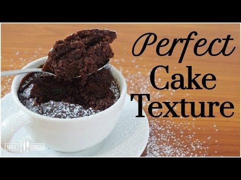 chocolate-mug-cake-in-microwave---mug-cake-recipe