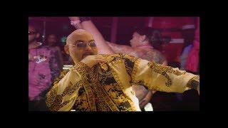 DAAAAMN!!! [ReMake] By G Rich (Official Music Video) #HipHop #Rap #Trap #Reggaeton #Club