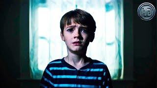 Фильм «Омен: Перерождение» — Русский трейлер #2 [2019]