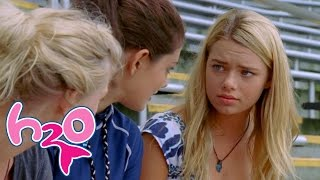 h2o just add water s3 e24 too close for comfort full episode